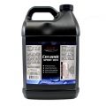 Jescar Ceramic Spray Wax - 1 gal.