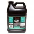 Jescar Ultra Lock+ CeramicPoly Sealant - 1 gal.