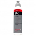 KochChemie H9.01 Heavy Cut - 250 ml