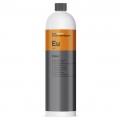 KochChemie Eu Eulex, Adhesive & Stain Remover - 1000 ml
