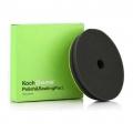 KochChemie Polish & Sealing Foam Pad, Green - 5 inch
