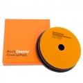 KochChemie One Cut Foam Pad, Orange - 5 inch
