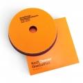 KochChemie One Cut Foam Pad, Orange - 6 inch