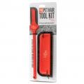 Lilly Brush Pro Pet Hair Tool Kit