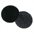 Lake Country Microfiber Polishing Pad - 6 inch