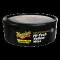 Meguiar's HiTech Yellow Wax #26, M2611 - 11 oz. paste