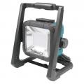 Makita 18V LXT Lithium-Ion Cordless/Corded 20 LED Work Light (Light Only)