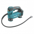 Makita 18V LXT Lithium-Ion Cordless Inflator (Tool Only)