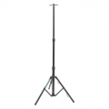 Makita Portable Tripod Stand for DML805 LED Light