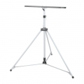 Makita Portable Tripod Stand for DML811 and DML809 LED Lights