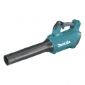 Makita 18V LXT Lithium-Ion Brushless Cordless Blower, 116 MPH 459 CFM (Tool-Only)