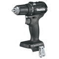 "Makita 18V LXT Lithium-Ion Sub-Compact Brushless Cordless 1/2"" Driver-Drill, Tool Only"