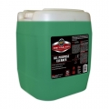 Meguiar's All Purpose Cleaner, D10105 - 5 gal. concentrate