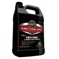 Meguiar's Pro Fiber Rinse & Tannin Stain Remover, D10601 - 1 gal.