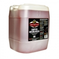 Meguiar's Super Degreaser, D10805 - 5 gal. concentrate