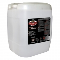 Meguiar's Wheel & Paint Iron Decon, D180105 - 5 gal.