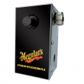 Meguiar's Professional Metering System, DMS1HIGH - Single High Flow