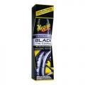 Meguiar's Ultimate Black Tire Coating - 8 oz. aerosol