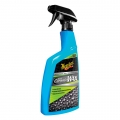Meguiar's Hybrid Ceramic Wax - 26 oz.