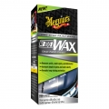 Meguiar's 3 in 1 Wax - 16 oz.