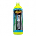 Meguiar's Hybrid Ceramic Liquid Wax - 16 oz.