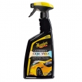 Meguiar's Ultimate Quik Wax - 24 oz.