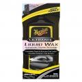 Meguiar's Ultimate Liquid Wax (NEW FORMULA) - 16 oz.