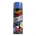 Meguiar's Hot Shine Reflect Tire Foam - 19 oz.