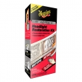 Meguiar's Basic Headlight Restoration Kit