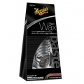 Meguiar's Black Wax