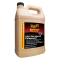 Meguiar's M110 Ultra Pro Speed Compound - 1 gal.