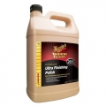 Meguiar's Ultra Finishing Polish #205, M20501 - 1 gal.