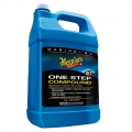 Meguiar's Marine/RV One Step Compound #67 - 1 gal.