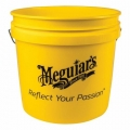 Meguiar's 3.5 Gallon Bucket