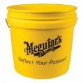 Meguiar's 3.5 Gallon Bucket