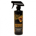 McKee's 37 Waterless Auto Wash - 16 oz.