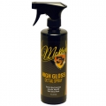 McKee's 37 High Gloss Detail Spray - 16 oz.