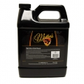 McKee's 37 High Gloss Detail Spray - 1 gal.