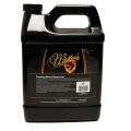 McKee's 37 Foaming Wheel Cleaner Gel - 1 gal.