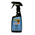 McKee's 37 Marine & RV Mildew Protectant Spray - 22 oz.