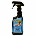 McKee's 37 Marine & RV All Purpose Cleaner - 22 oz.