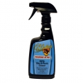McKee's 37 Marine & RV Repel Glass & Plastic Cleaner - 22 oz.