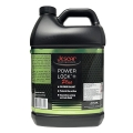 Jescar Power Lock Plus Polymer Sealant - 1 gal.