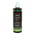 Menzerna Jescar Power Lock + Polymer Sealant - 16 oz.