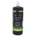 Jescar Power Lock Plus Polymer Sealant - 32 oz.