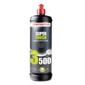 Menzerna Super Finish Polish 3500 - 32 oz.