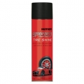 Mothers Speed Tire Shine - 15 oz.
