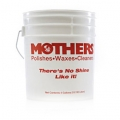 Mothers Wash Bucket - 4 gal.