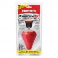 Mothers PowerCone 360