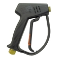 MTM Hydro M407 Spray Gun